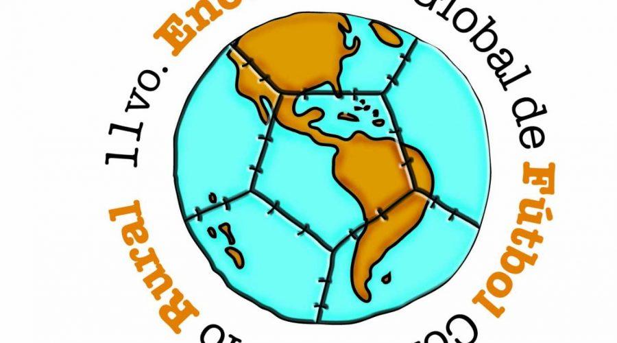 Junto a la escuela más austral del continente lanzamos el 11vo Encuentro de Fútbol